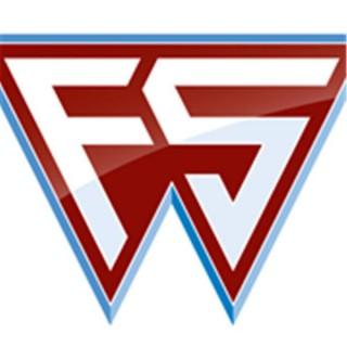 Fantasy Sports Warehouse Radio