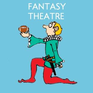 Fantasy Theatre