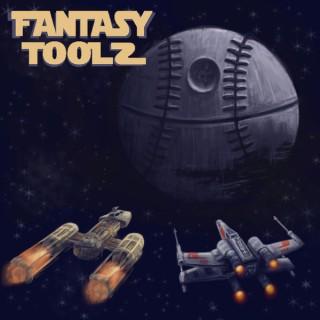 Fantasy Toolz Podcast