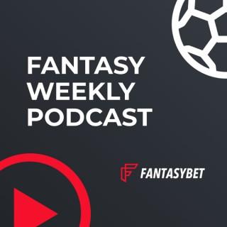 Fantasy Weekly
