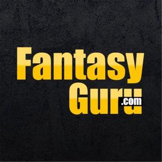 FantasyGuru.com