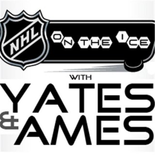 FanvsFan NHL On the Ice