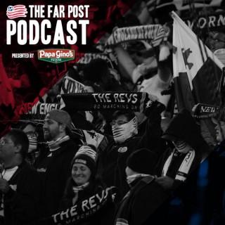 Far Post Podcast