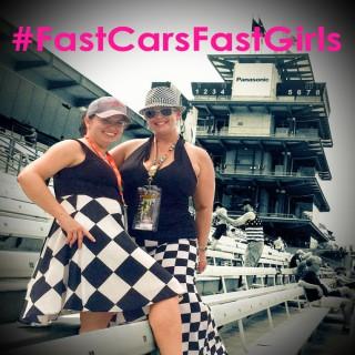 Fast Cars Fast Girls