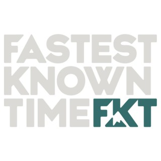 Fastest Known Podcast