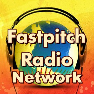 Fastpitch Softball Radio Network