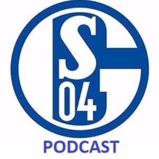FC Schalke 04 Podcast