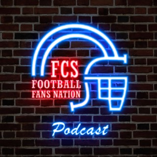 FCS Fans Nation