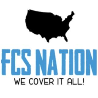 FCS Nation