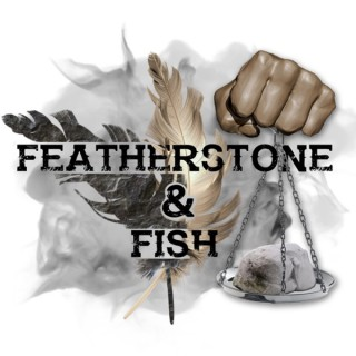 Featherstone & Fish