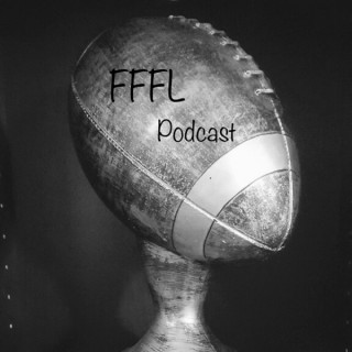 FFFLPodcast
