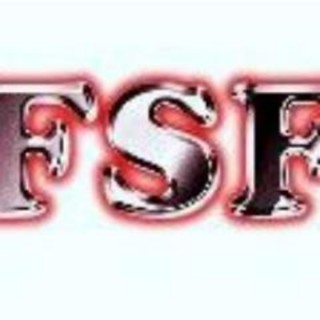 Field Street Forum Radio