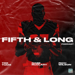 Fifth & Long