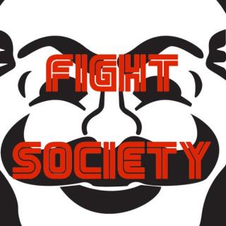 Fight Society