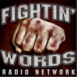 Fightin Words Radio Network