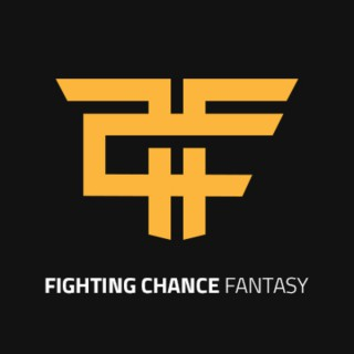 Fighting Chance Fantasy