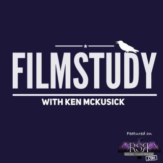Filmstudy with Ken McKusick