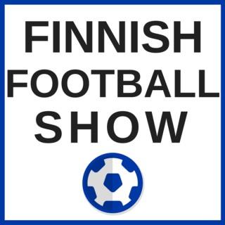 Finnish Football Show – Explore Finland Radio Show