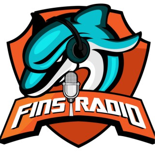 FinsRadio's 30 Minute Phins Block