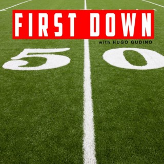 First Down