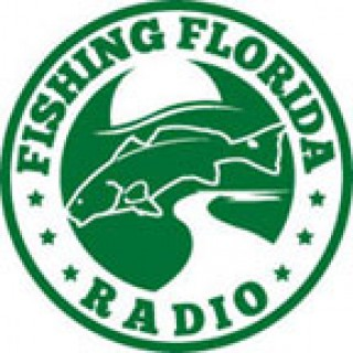 Fishing Florida Radio Show with BooDreaux, Steve Chapman and Captain Mike Ortego on Saturday Mornings 6-9am on 740am The Game
