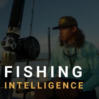 Fishing Intelligence