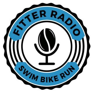 Fitter Radio