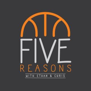 Five Reasons Sports -- Miami