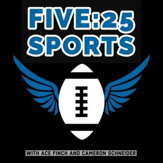 Five:25 Sports