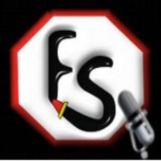 FiyaStarter.com Podcast
