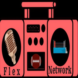Flex Network