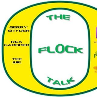 Flock Talk