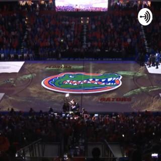 Florida Gators Basketball Hour