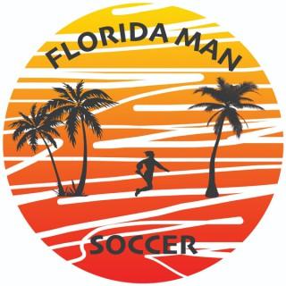 Florida Man Soccer