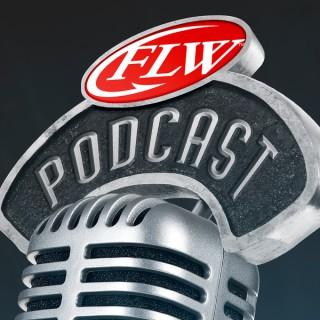 FLW Bass Fishing Podcast
