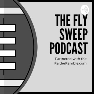 Fly Sweep Podcast