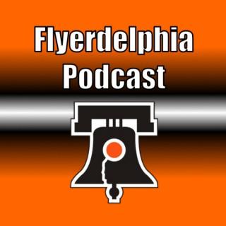 Flyerdelphia Podcast