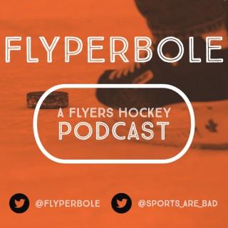 Flyperbole: A Flyers Hockey Podcast