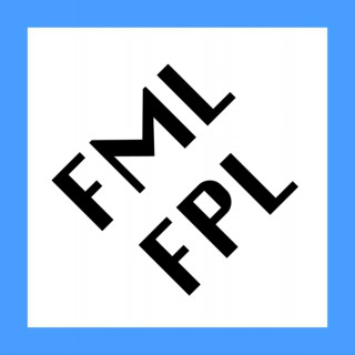 FML FPL