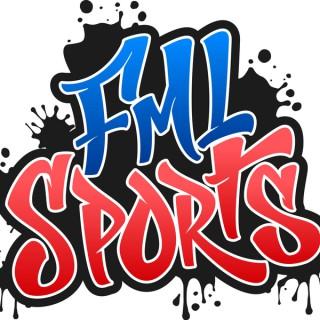 FML Sports