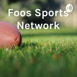 Foos Sports Network
