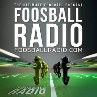 Foosball Radio