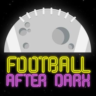 Football After Dark