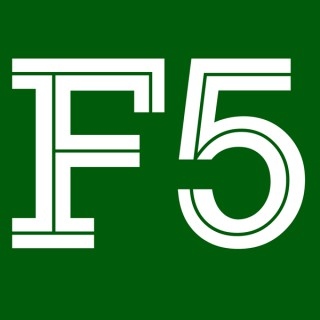 Football Fives Podcast