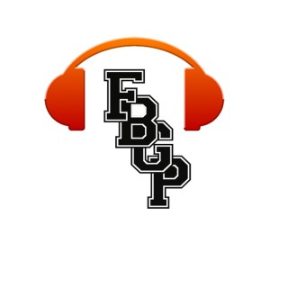 Football Gameplan Podcasts