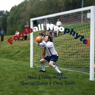 Football Neophyte