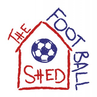 Football Shed