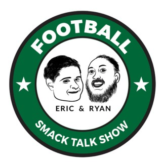 Football Smack Talk Show