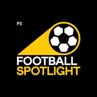 Football Spotlight