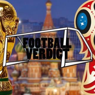 Football Verdict